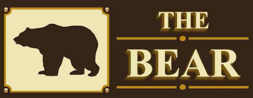 The Bear Camberley